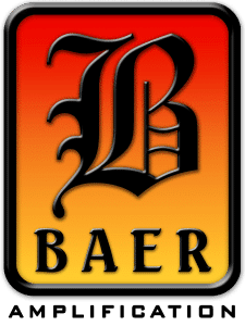 Baer-logo-small